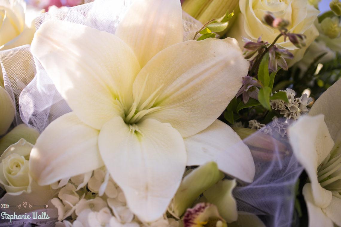 Jeff Na Favorites 117 MUKILTEO LIGHTHOUSE WEDDING   MUKILTEO WEDDING PHOTOGRAPHER
