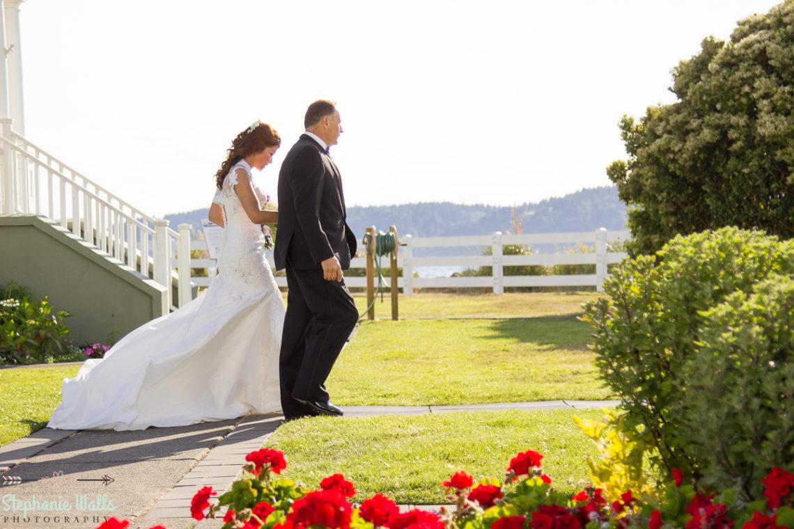 Jeff Na Favorites 123 MUKILTEO LIGHTHOUSE WEDDING | MUKILTEO WEDDING PHOTOGRAPHER