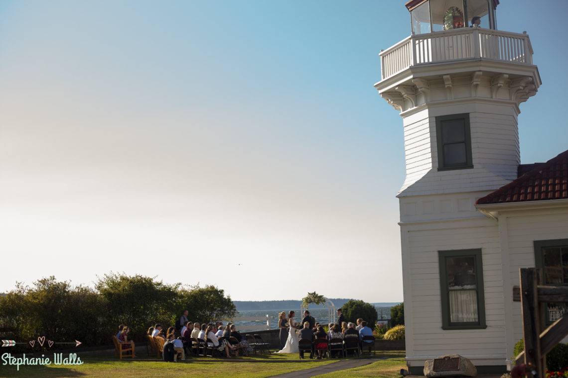 Jeff Na Favorites 133 MUKILTEO LIGHTHOUSE WEDDING | MUKILTEO WEDDING PHOTOGRAPHER
