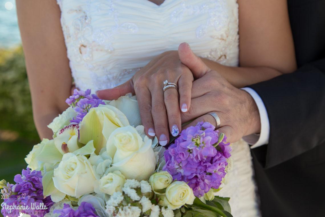 Jeff Na Favorites 149 MUKILTEO LIGHTHOUSE WEDDING   MUKILTEO WEDDING PHOTOGRAPHER