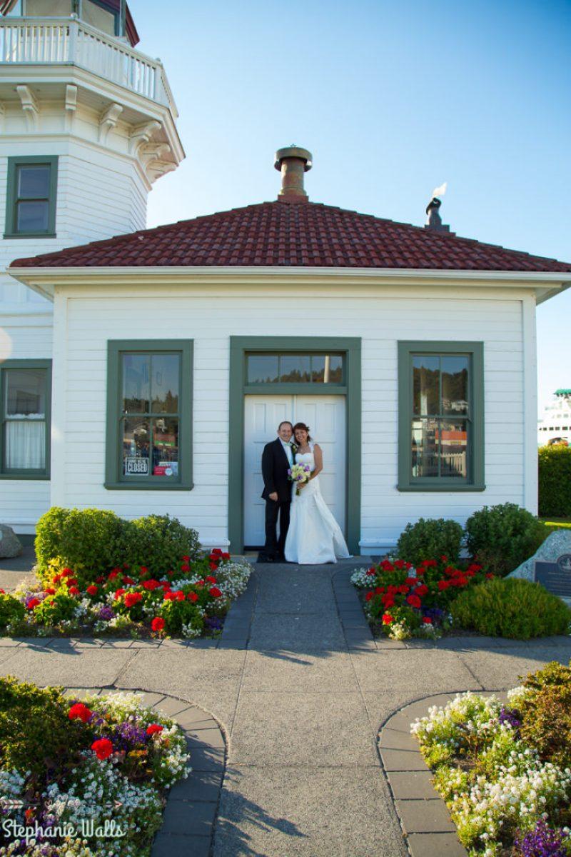 Jeff Na Favorites 150 MUKILTEO LIGHTHOUSE WEDDING   MUKILTEO WEDDING PHOTOGRAPHER