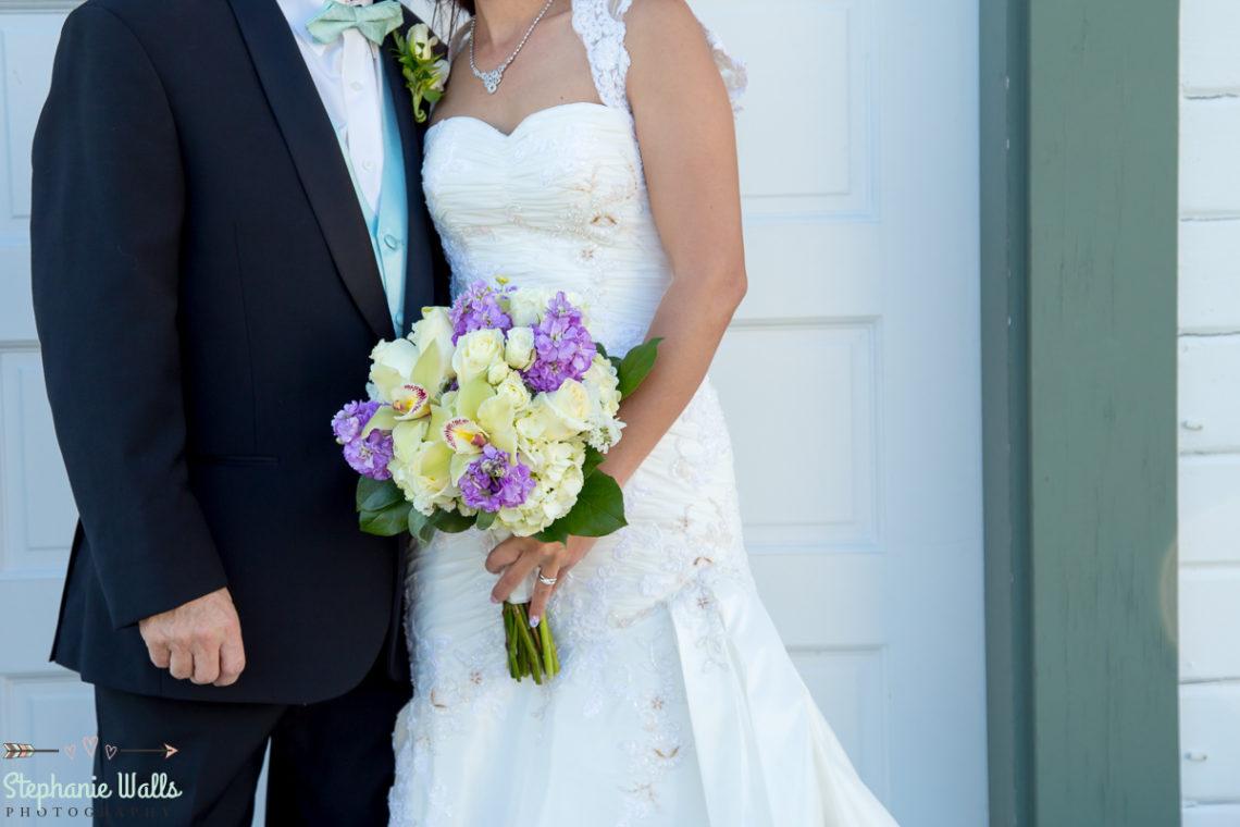 Jeff Na Favorites 151 MUKILTEO LIGHTHOUSE WEDDING   MUKILTEO WEDDING PHOTOGRAPHER
