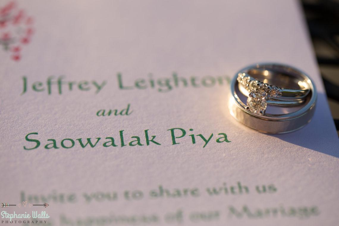 Jeff Na Favorites 169 MUKILTEO LIGHTHOUSE WEDDING | MUKILTEO WEDDING PHOTOGRAPHER