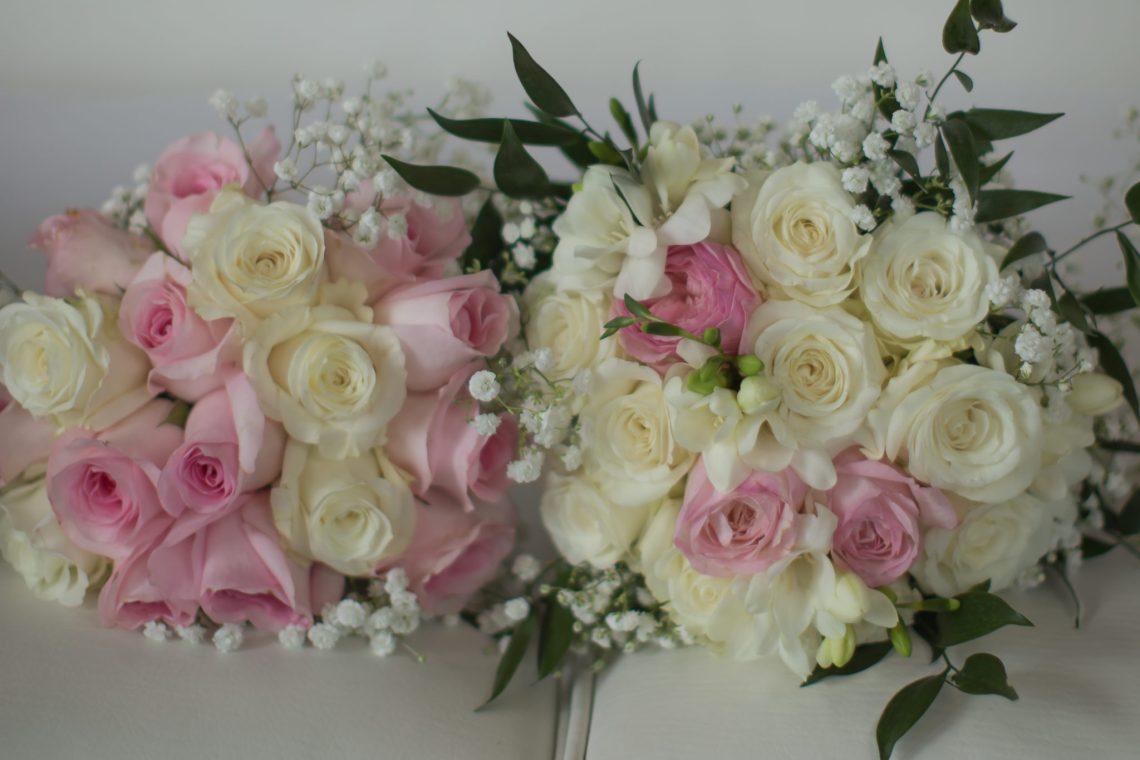 Aleshchenko Details 48 GLAM MONTE CRISTO BALLROOM WEDDING | EVERETT WEDDING PHOTOGRAPHER