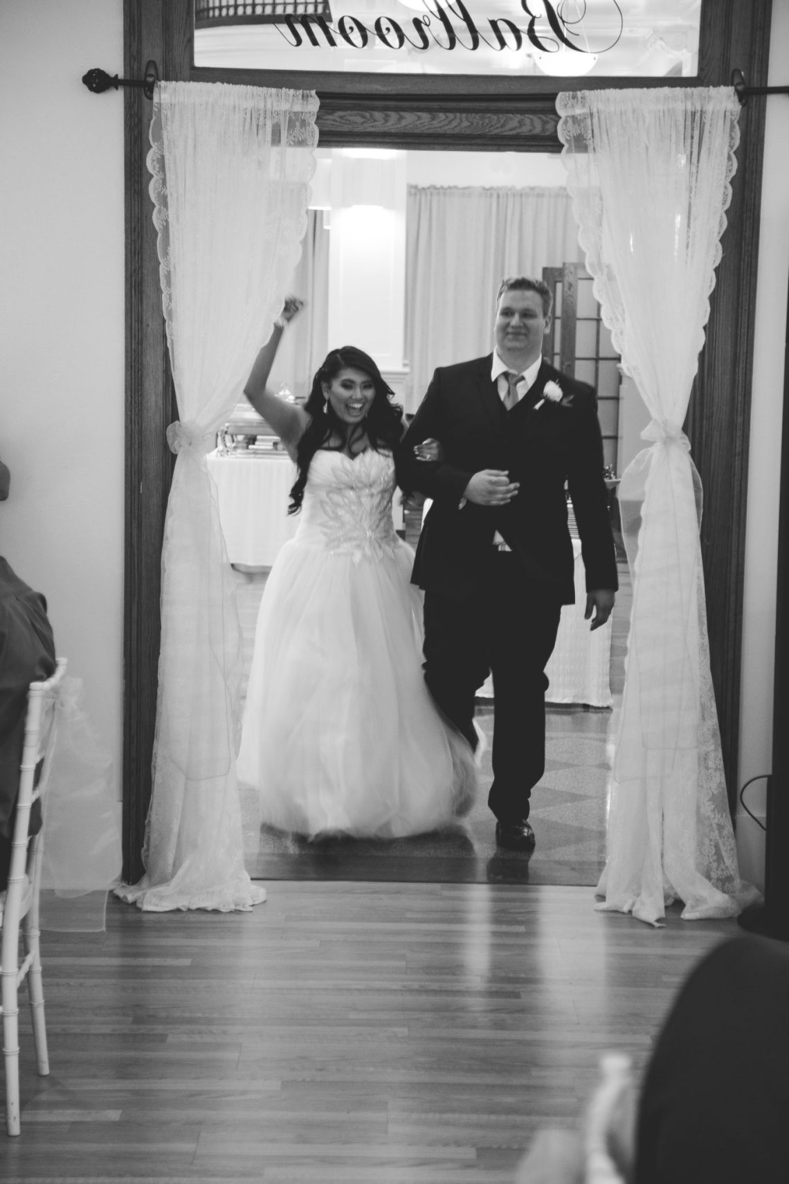 Aleshchenko Reception 15 GLAM MONTE CRISTO BALLROOM WEDDING | EVERETT WEDDING PHOTOGRAPHER