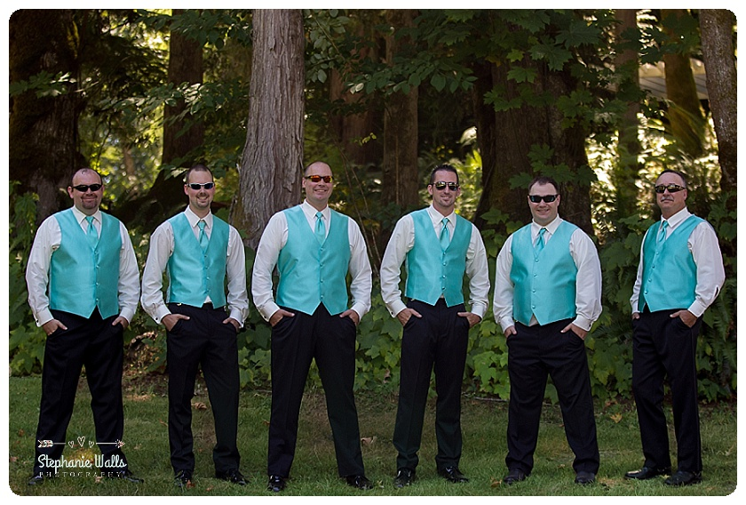 2015 12 03 0010 LOOKOUT LODGE CAMOUFLAGE LOVE | SNOHOMISH WEDDING PHOTOGRAPHER