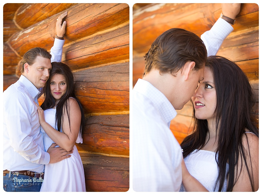 2015 12 16 0035 Crystal Mountain Resort Engagement  | Enumclaw Engagement Photographer