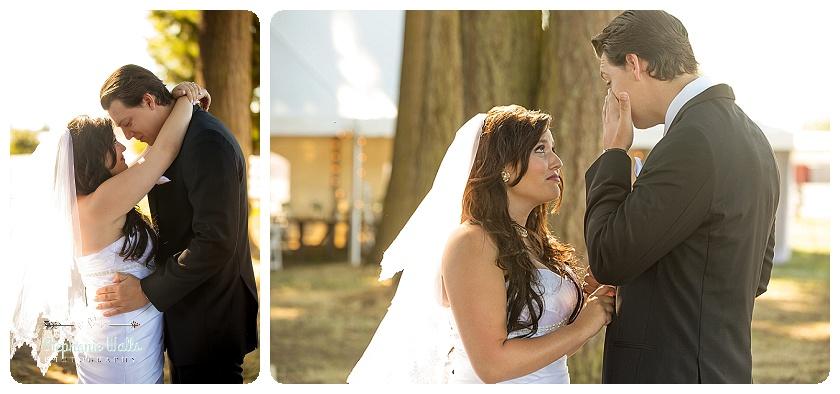 2015 12 22 0007 Enumclaw Private Backyard Wedding   Enumclaw Wedding Photographer