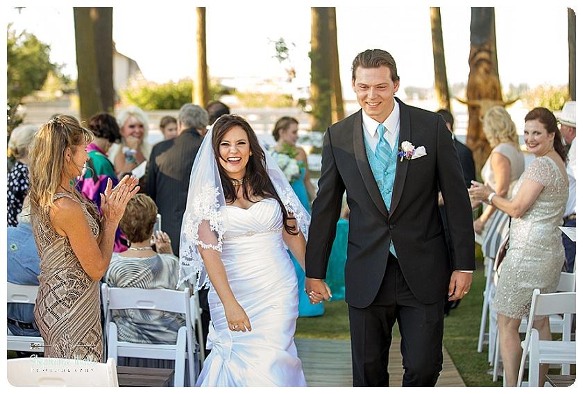 2015 12 22 0024 Enumclaw Private Backyard Wedding   Enumclaw Wedding Photographer