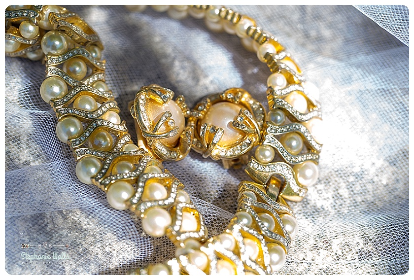 2015 12 22 0028 Enumclaw Private Backyard Wedding   Enumclaw Wedding Photographer