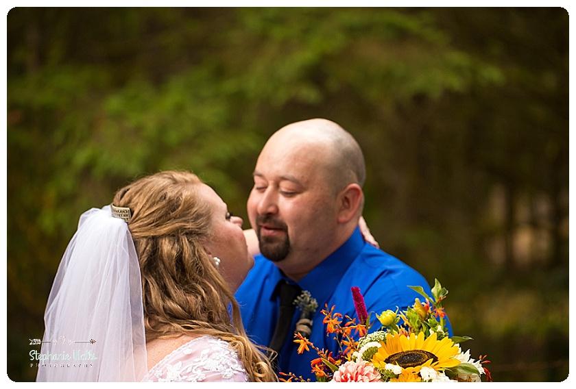 2015 12 24 0002 Chapel on Machias   Lake Stevens Wedding Photography