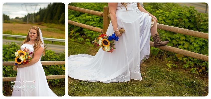 2015 12 24 0005 Chapel on Machias   Lake Stevens Wedding Photography