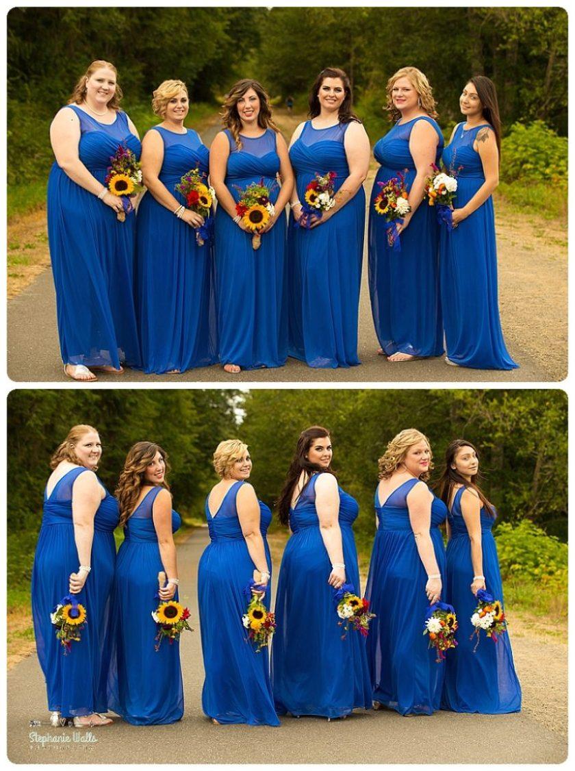 2015 12 24 0007 Chapel on Machias   Lake Stevens Wedding Photography