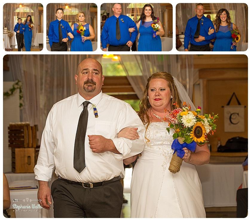 2015 12 24 0014 Chapel on Machias   Lake Stevens Wedding Photography