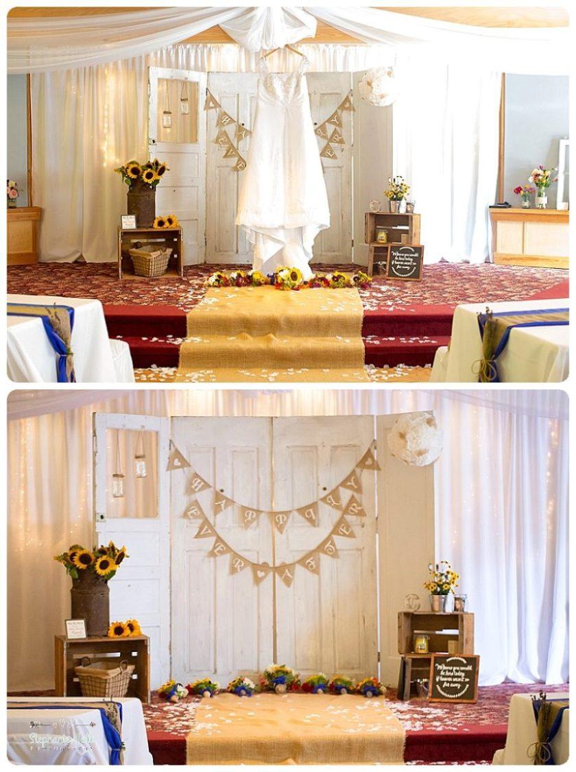 2015 12 24 0018 Chapel on Machias   Lake Stevens Wedding Photography