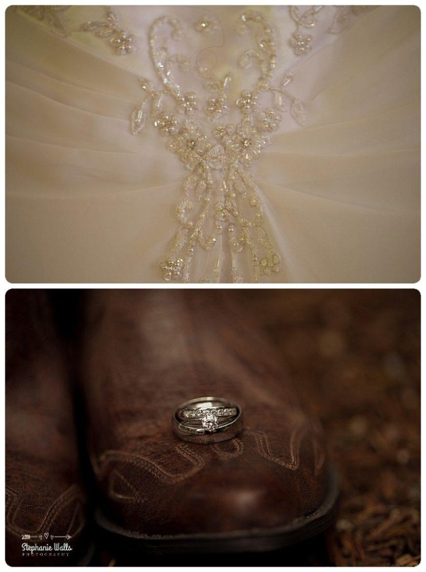 2015 12 24 0019 Chapel on Machias   Lake Stevens Wedding Photography