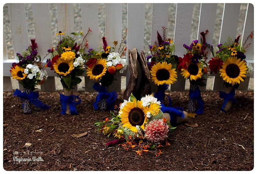 2015 12 24 0024 Chapel on Machias   Lake Stevens Wedding Photography