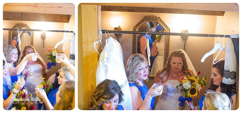 2015 12 24 0027 Chapel on Machias   Lake Stevens Wedding Photography