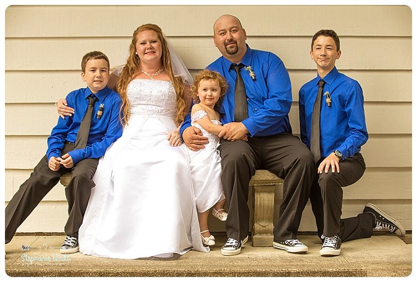 2015 12 24 0029 Chapel on Machias   Lake Stevens Wedding Photography