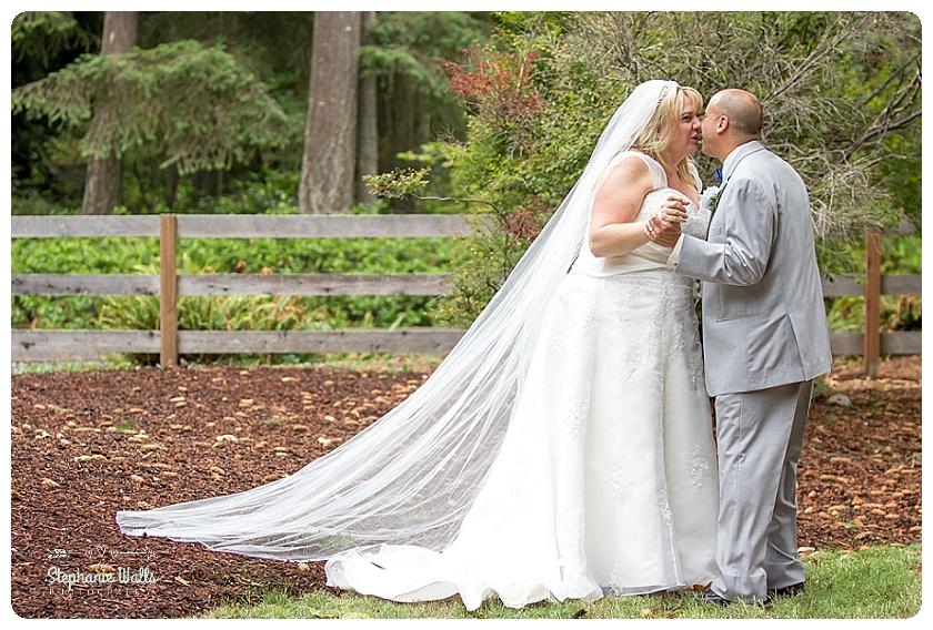2015 12 29 0001 WEDDING WINE BACKYARD WEDDING   WOODINVILLE WEDDING PHOTOGRAPHER