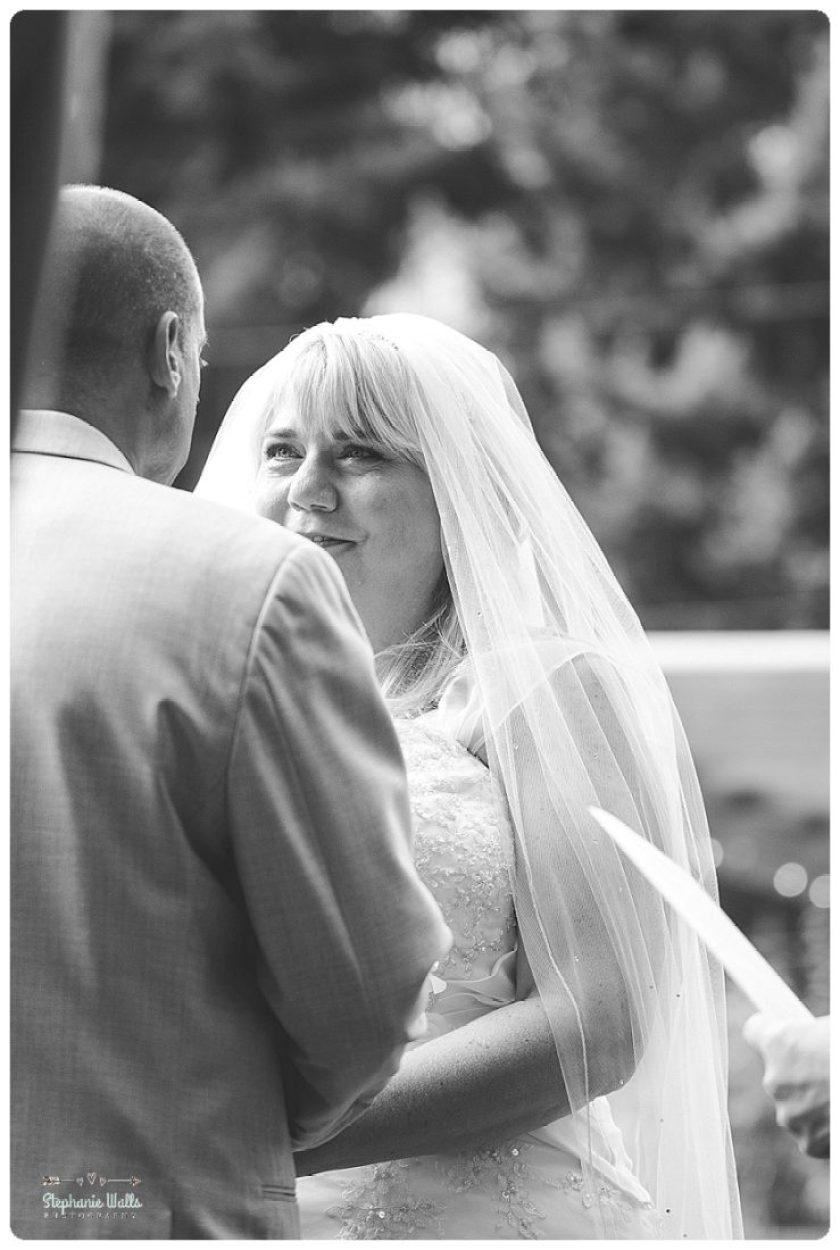 2015 12 29 0021 WEDDING WINE BACKYARD WEDDING   WOODINVILLE WEDDING PHOTOGRAPHER
