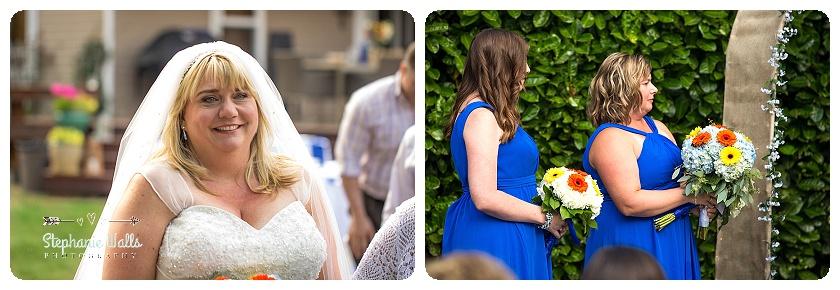 2015 12 29 0024 WEDDING WINE BACKYARD WEDDING   WOODINVILLE WEDDING PHOTOGRAPHER