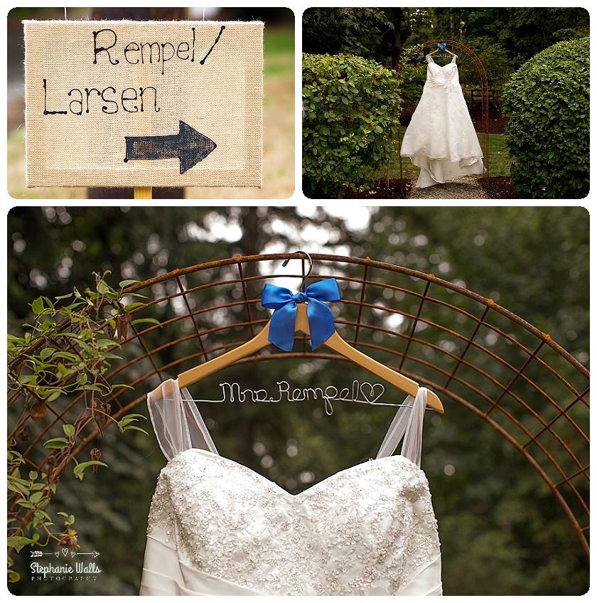 2015 12 29 0028 WEDDING WINE BACKYARD WEDDING   WOODINVILLE WEDDING PHOTOGRAPHER