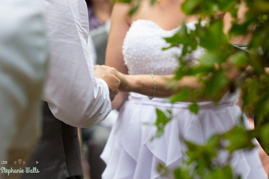 Cruz Blog 34 WOODINVILLE BACKYARD POOL WEDDING | WOODINVILLE WEDDING PHOTOGRAPHER