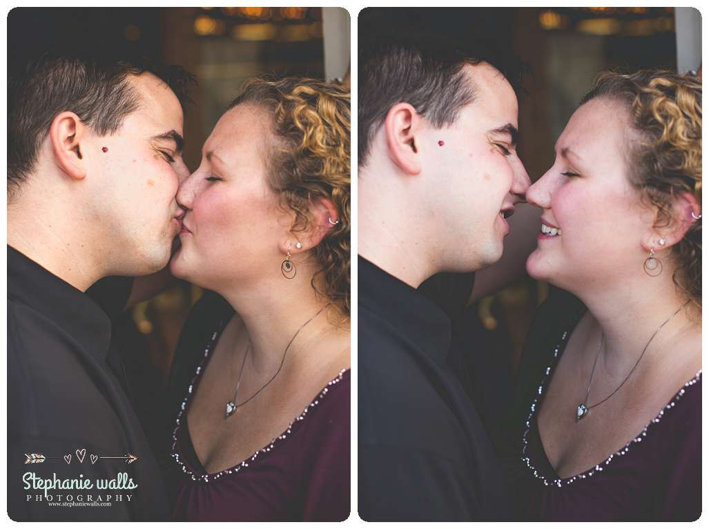 2016 01 22 0019 GREAT WHEEL & PIKE PLACE ENGAGEMENT | SEATTLE ENGAGEMENT PHOTOGRAPHER