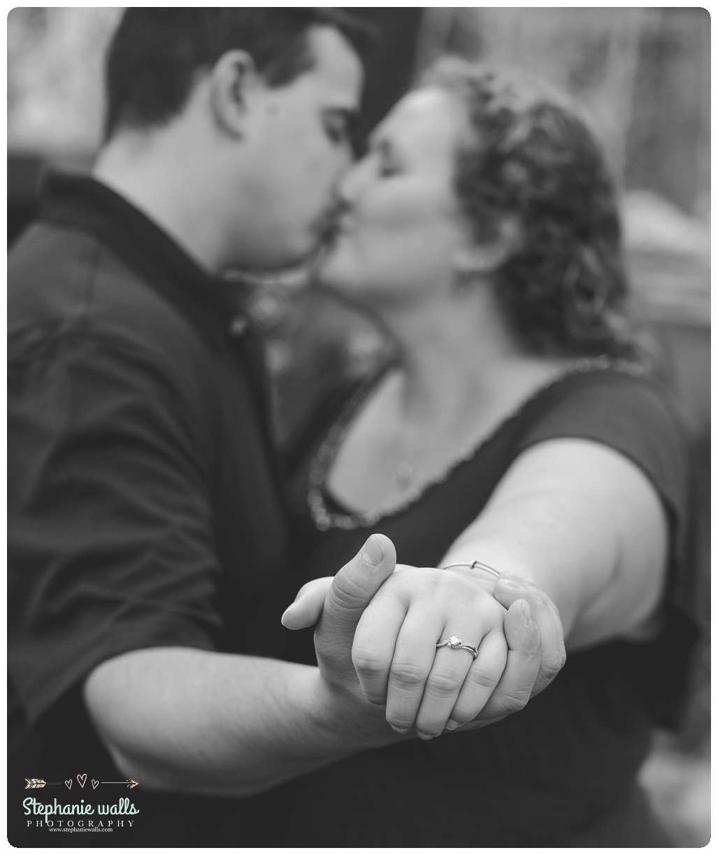 2016 01 22 0027 GREAT WHEEL & PIKE PLACE ENGAGEMENT | SEATTLE ENGAGEMENT PHOTOGRAPHER