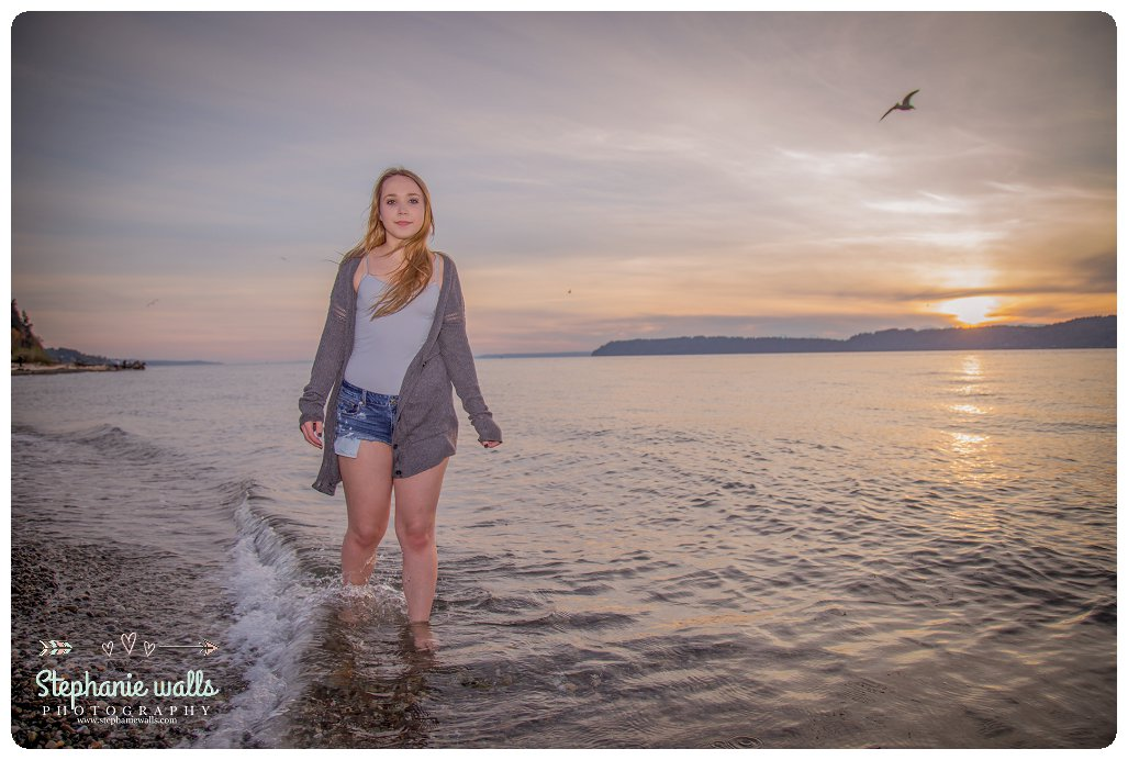 2016 01 27 0001 COURTNEY {CLASS OF 2016} EDMONDS SENIOR PHOTOGRAPHER
