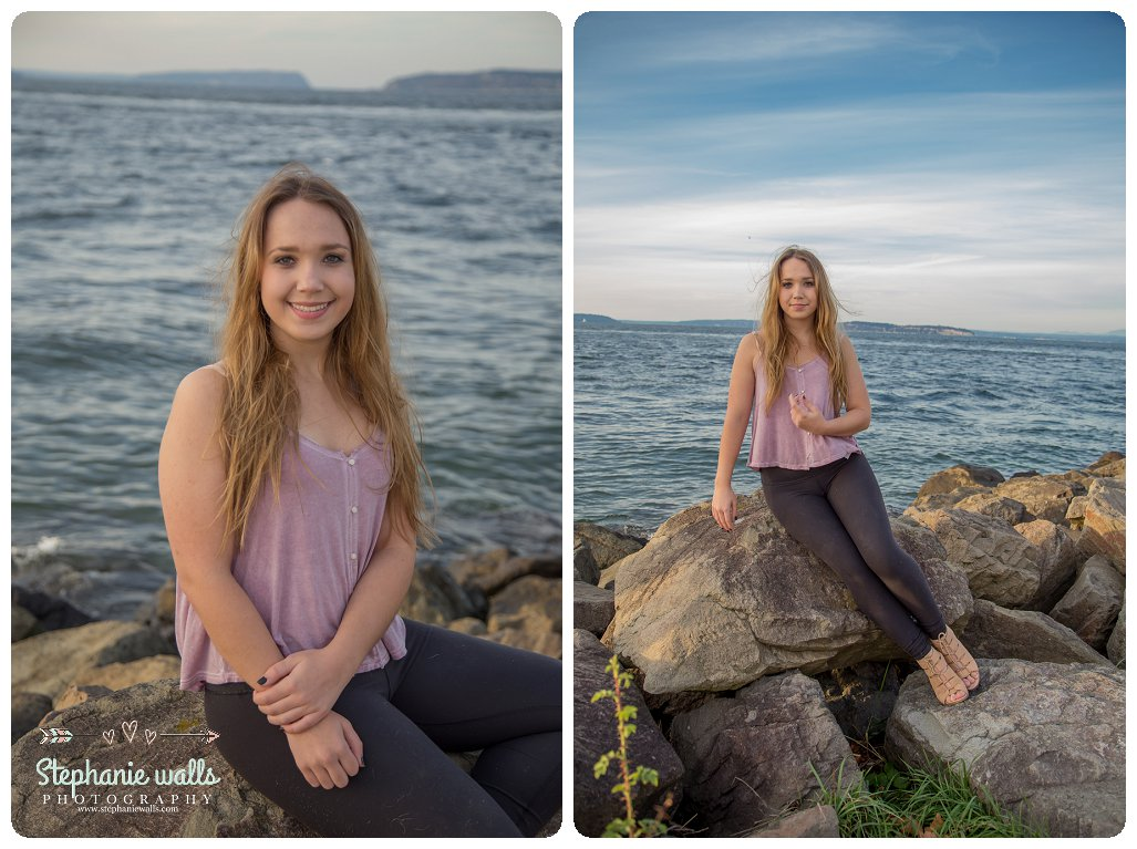 2016 01 27 0011 COURTNEY {CLASS OF 2016} EDMONDS SENIOR PHOTOGRAPHER