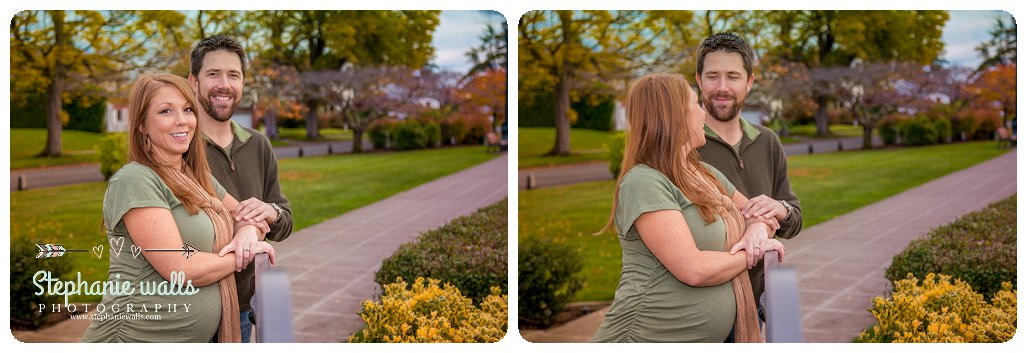 2016 01 28 0004 GRAND AVENUE PARK ENGAGEMENT | EVERETT ENGAGEMENT PHOTOGRAPHER