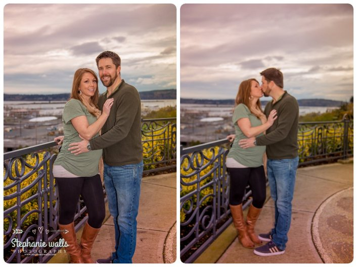 2016 01 28 0011 GRAND AVENUE PARK ENGAGEMENT | EVERETT ENGAGEMENT PHOTOGRAPHER