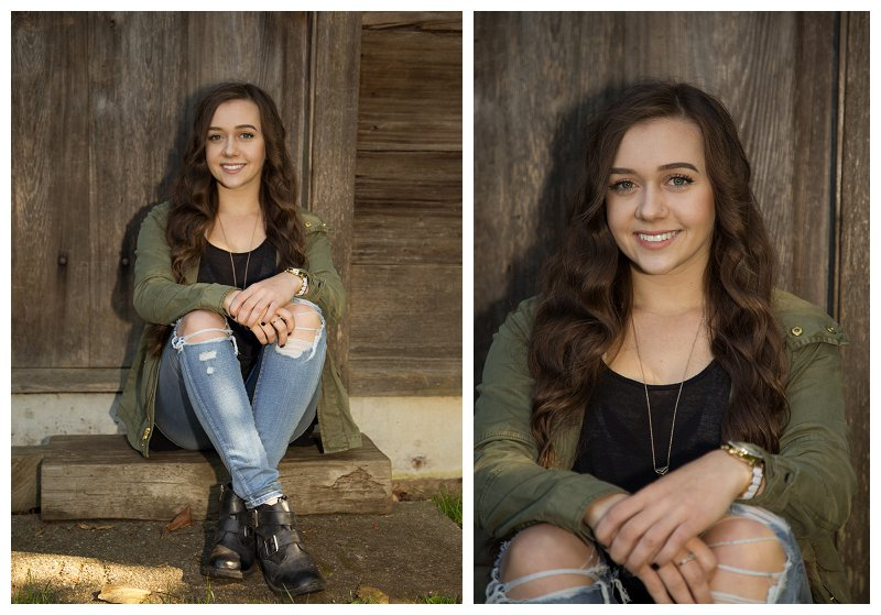 2016 01 30 0020 MATTIE {CLASS OF 2016} LAKE STEVENS SENIOR PHOTOGRAPHER