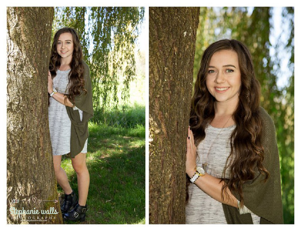 2016 01 30 0031 MATTIE {CLASS OF 2016} LAKE STEVENS SENIOR PHOTOGRAPHER