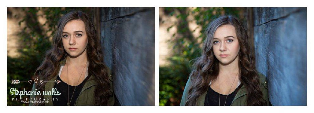 2016 01 30 0034 MATTIE {CLASS OF 2016} LAKE STEVENS SENIOR PHOTOGRAPHER