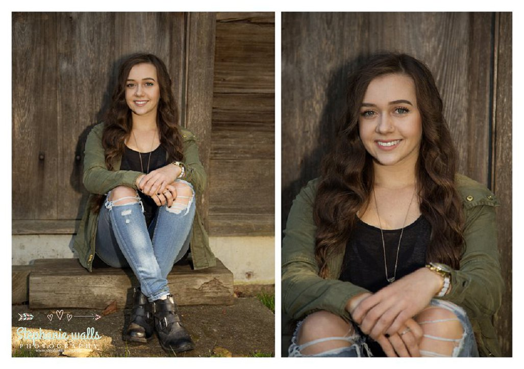 2016 01 30 0036 MATTIE {CLASS OF 2016} LAKE STEVENS SENIOR PHOTOGRAPHER