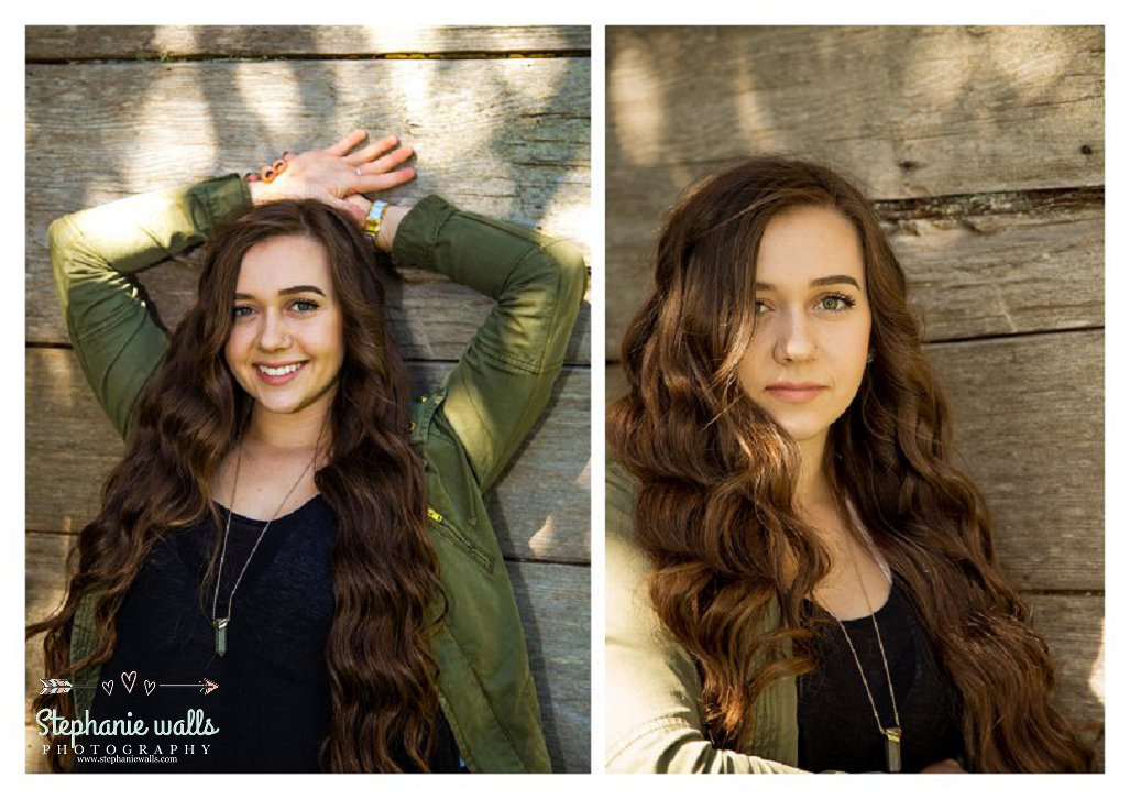 2016 01 30 0037 MATTIE {CLASS OF 2016} LAKE STEVENS SENIOR PHOTOGRAPHER