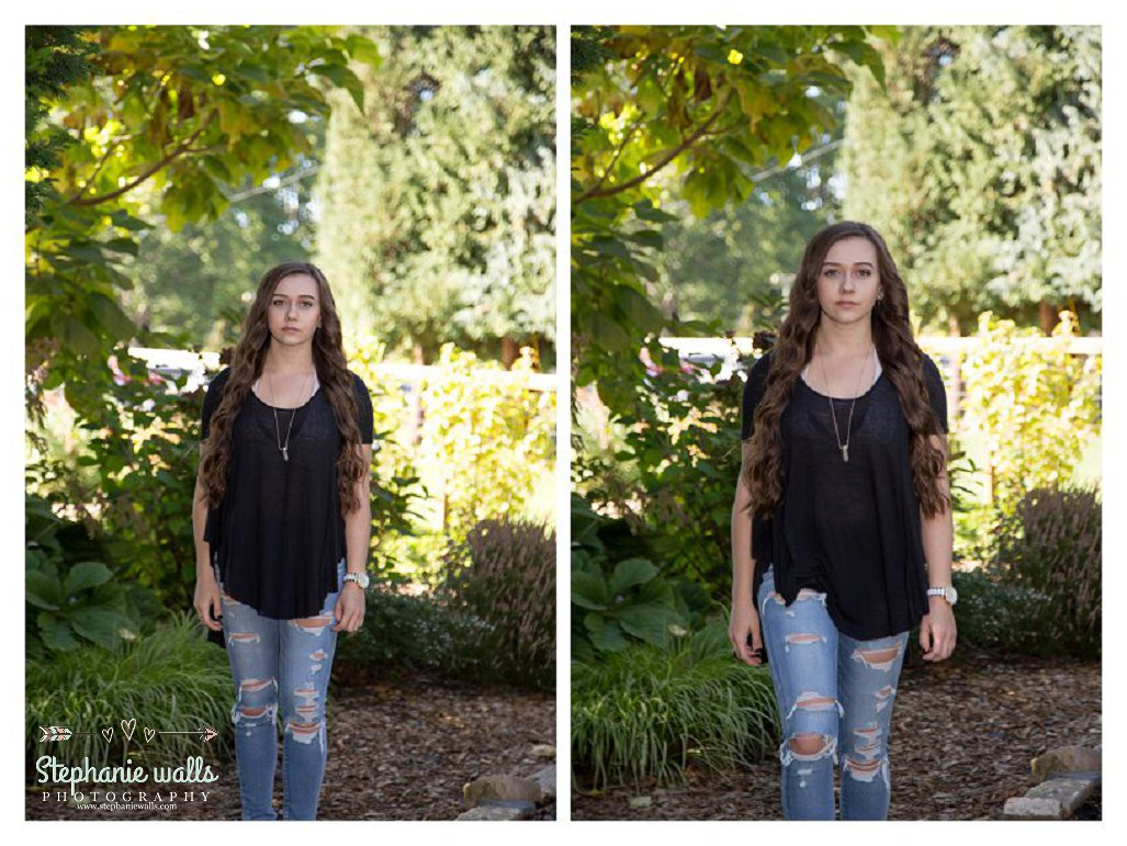 2016 01 30 0041 MATTIE {CLASS OF 2016} LAKE STEVENS SENIOR PHOTOGRAPHER