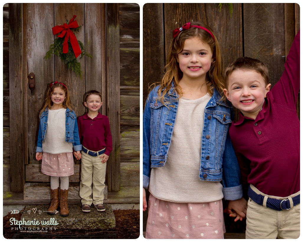2016 02 09 0015 Johnson Family | Bothell Landing | Bothell Family Photographer