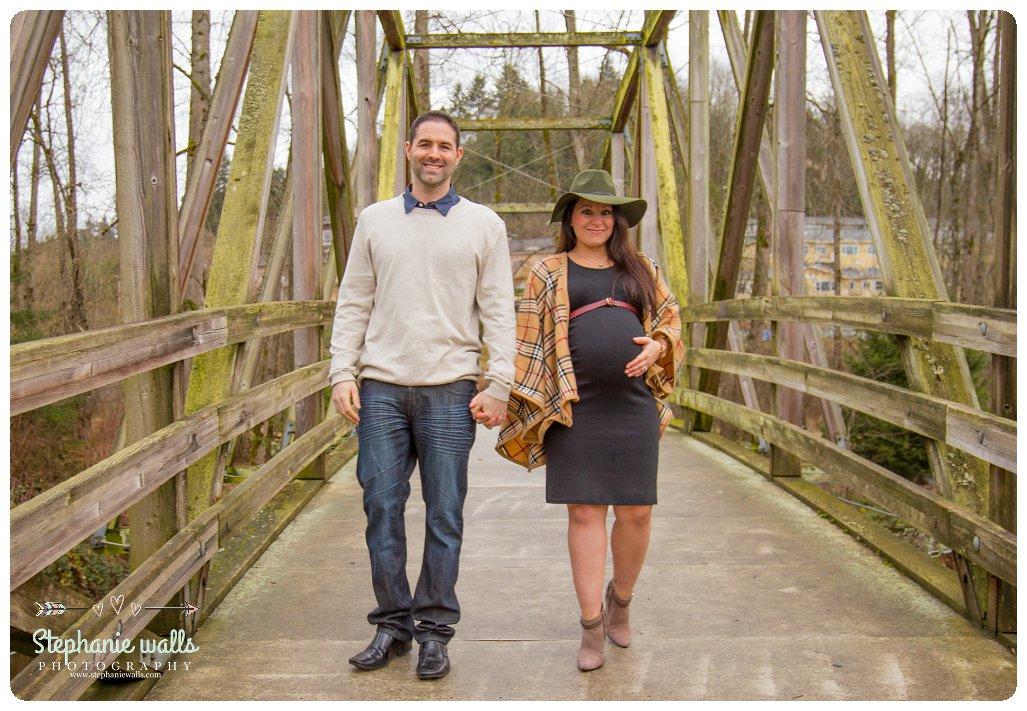 2016 02 09 0024 Johnson Family | Bothell Landing | Bothell Family Photographer