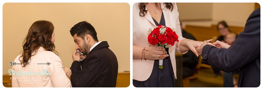2016 02 11 0003 Indian wedding | Everett Court House & Silverlake Everett, Washington