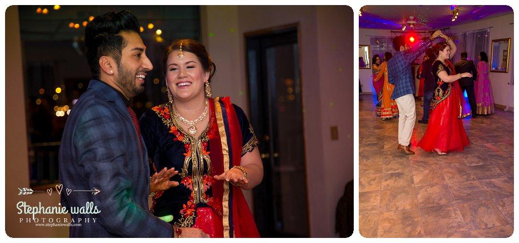 2016 02 11 0007 Indian wedding | Everett Court House & Silverlake Everett, Washington