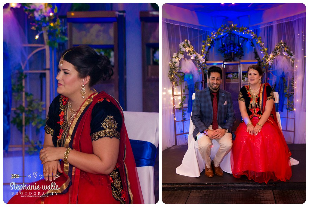 2016 02 11 0018 Indian wedding | Everett Court House & Silverlake Everett, Washington