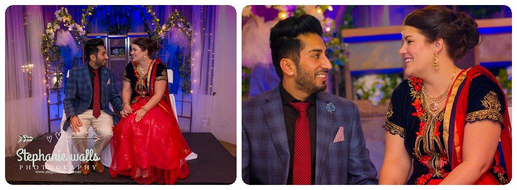 2016 02 11 0019 Indian wedding | Everett Court House & Silverlake Everett, Washington