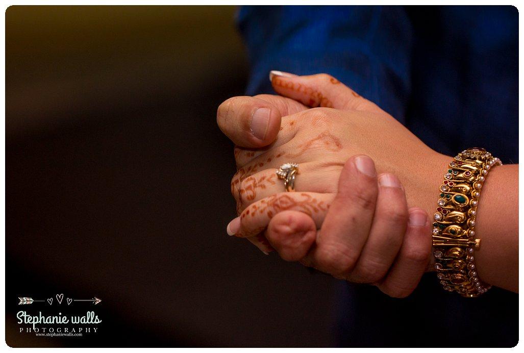 2016 02 11 0022 Indian wedding | Everett Court House & Silverlake Everett, Washington