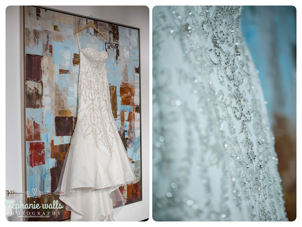 2016 02 16 0002 Purple Glam | Monte Cristo Ballroom Wedding Everett, Washington