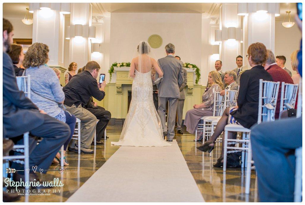 2016 02 16 0014 Copy Purple Glam | Monte Cristo Ballroom Wedding Everett, Washington