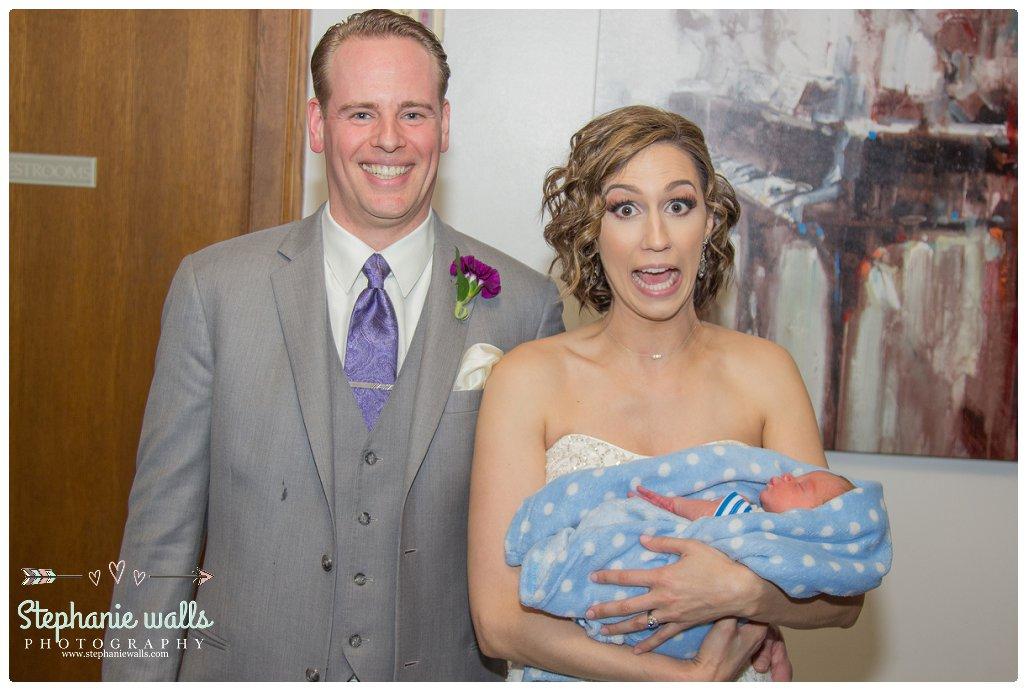 2016 02 16 0024 Copy Purple Glam | Monte Cristo Ballroom Wedding Everett, Washington